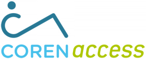 corenaccess_logo